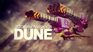 Jodo Dune titre
