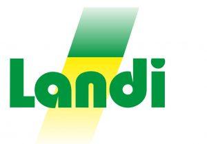 Landi Quinoa
