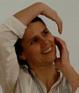 Geneviève LB Robert