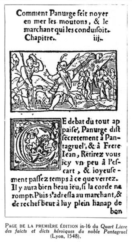 L'attribut alt de cette image est vide, son nom de fichier est moutons-de-Panurge-561x1024.jpeg.