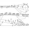 Partitions de piano